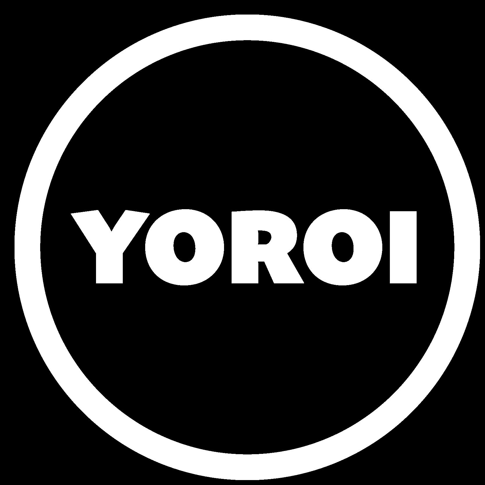 logo Yoroi