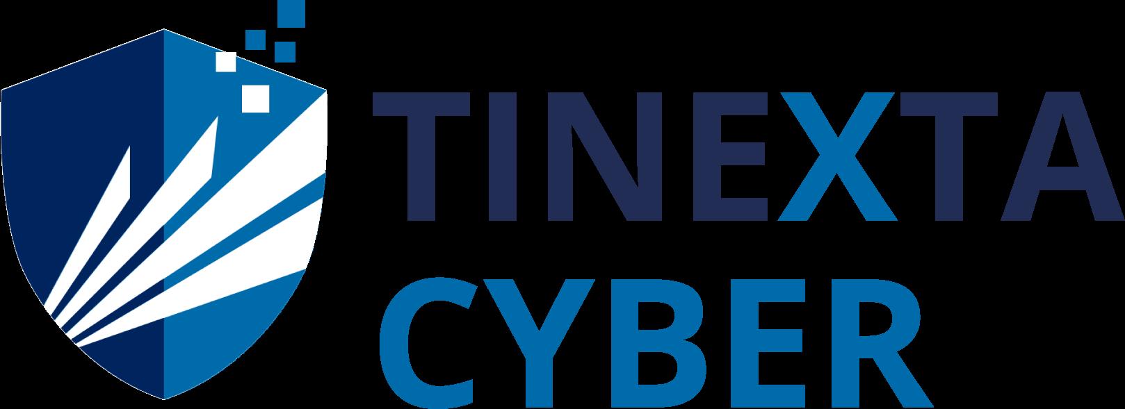 Cybersecurity e Data Protection per aziende